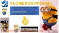 Servicio de Plomeria en General ,Reparaciones del hogar ,Atendemos las 24 horas