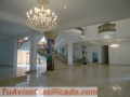 vendo-espectacular-mansion-nueva-estrenar-country-club-chacao-miranda-caracas-venezuela-1.jpg