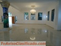 vendo-espectacular-mansion-nueva-estrenar-country-club-chacao-miranda-caracas-venezuela-2.jpg