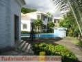 vendo-espectacular-mansion-nueva-estrenar-country-club-chacao-miranda-caracas-venezuela-4.jpg