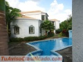 vendo-espectacular-mansion-nueva-estrenar-country-club-chacao-miranda-caracas-venezuela-5.jpg
