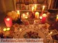 Consulta espiritual efectiva, hechizos para el amor, dominio, despojo  y mas