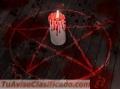 Brujería VUDU para el amor y dominios