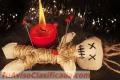 Rituales y Amarres de Amor fuertes