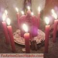 Brujeria para el amor y dominios muy fuertes