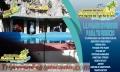 CONSTRUIMOS PARQUES ACUATICOS BALNEARIOS ACUATICOS EN BOLIVIA