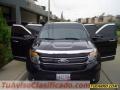 En venta vehiculos de contado y por financiamiento