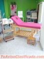 camillas-sillas-butaco-mesas-auxiliares-y-escalerilla-1.jpg