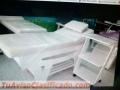 camillas-sillas-butaco-mesas-auxiliares-y-escalerilla-2.jpg