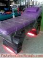 camillas-sillas-butaco-mesas-auxiliares-y-escalerilla-3.jpg