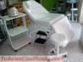 camillas-sillas-butaco-mesas-auxiliares-y-escalerilla-4.jpg