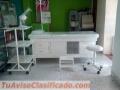 camillas-sillas-butaco-mesas-auxiliares-y-escalerilla-5.jpg