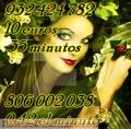 VIDENTE NATURAL,  ESPECIALISTA EN AMOR llama 918380034