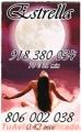 Visas  10 euros  35 mts   932424782  y  806002038
