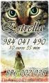 Grandes ofertas de visas 18€65 - 14€45- 10€35- 7€20
