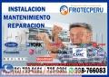 ¡EXPERTOS! (7590161) INSTALACIÓN DE AIRE ACONDICIONADO EN SURCO