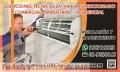 MANTENIMIENTOS PREVENTIVOS DE AIRE ACONDICIONADO SPLIT/ 7590161--MIRAFLORES