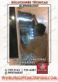 Técnicos de Congeladoras -Visicooler-SERVICIO TECNICO 7256381 en Breña