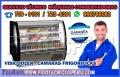 SERVICIO TÉCNICO ((CONSERVADORAS)) *7256381* MANTENIMIENTO CORRECTIVO EN CALLAO