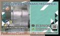 REPARACIÓN Y MANTENIMIENTO DE REFRIGERACIÓN (CÁMARAS FRIGORÍFICAS) EN HUACHIPA