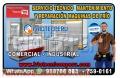 TÉCNICOS EXPERTOS *7256381* ((CONSERVADORAS – CONGELADORAS)) En San Borja