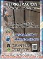 MANTENIMIENTO CORRECTIVO DE MESAS REFRIGERADAS (7256381) EN VILLA MARIA DEL TRIUNFO