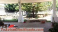 Se vende casa en veracruz-managua