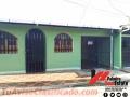 Casas – Propiedades en Venta en Nicaragua