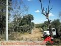 Lotes – Terrenos – Parcelas en venta en masaya
