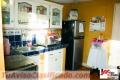 Se vende casa en residencial las Flores - Masaya