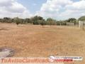 Venta de Terrenos en Masaya.