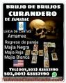 RAMON BRUJO VERDADERO EN SAMAYAC +EXITO EN TU VIDA +502 45552190
