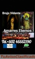BRUJO CURANDERO RAMON SAMAYAC +502 45552190