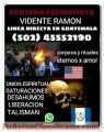 BRUJO VIDENTE DE LAS ENTRAÑAS DE SAMAYAC +502 45552190