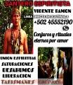 PETICIONES Y PEDIDOS EN VERDADEROS ALTARES DE LA SANTA MUERTE +502 45552190