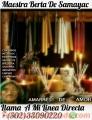 MAESTRA BERTA DE SAMAYAC GUATEMALA +(502)3309-0220