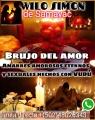 Brujo de Samayac Guatemala Wilo Simon