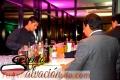 Barra libre / Bartender