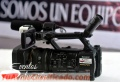 Servicio de Fotografia y filmación en HD