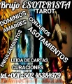 ESOTERISTA NACIDO EN SAMAYAC GUATEMALA +45384979