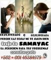 BRUJO DE LOS PEDIDOS DE AMOR CON SACRIFICIOS ECHOS EN CEMENTERIOS +502 45384979