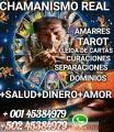 BRUJO CHAMAN CURANDERO DE GUATEMALA CEREMONIAS ESPIRITUALES +502 45384979