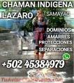 santero-maya-salud-dinero-amor-502-45384979-1.jpg