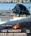 BRUJO LAZARO BRUJO REAL Y VERDADERO EN GUATEMALA TRABAJOS REALES Y EFECTIVOS+502 45384979