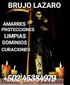 BRUJO GUIA ESPIRITUAL ORIENTADOR DE GUATEMALA  LAZARO + 502 45384979