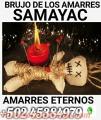 AMARRES Y HECHIZOS DE AMOR REALES Y UNICOS HECHOS POR BRUJO LAZARO SAMAYAC +502 45384979