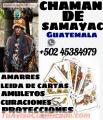TRABAJOS DE BRUJERIA REALES  HECHOS POR EL CHAMAN LAZARO EN SAMAYAC  +502 45384979