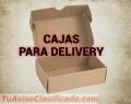 Fabrica de Bolsas En Venezuela Solicita Distribuidores de Bolsas de Papel Kraft Genericas