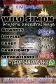 brujo-wilo-simon-de-samayac-guatemala-1.jpg