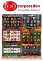 pcb-game-board-gaming-machine-2.jpg